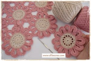 Read more about the article Centrino Pink Flower