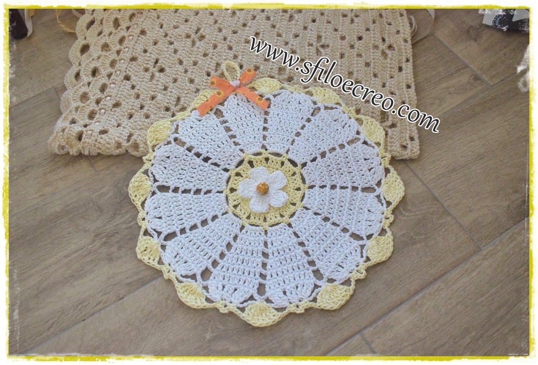 Read more about the article Presina con petali e ventagli