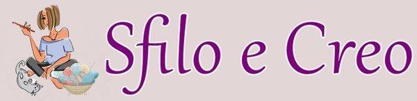 logo_sfiloecreo